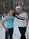Фотоальбом Дениса Погорелова