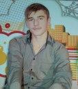 Персональный фотоальбом Андрія Гураля