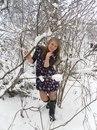 Личный фотоальбом Юли Карпинской
