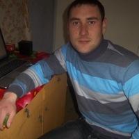 Малик Абдулов