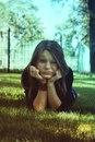 Персональный фотоальбом Анны Авилы