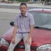 Фотография анкеты Алексея Степанова ВКонтакте