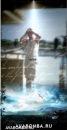 Личный фотоальбом Niki Verono
