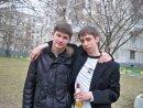 Georgy Leonidovich фотография #47