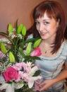 Фотоальбом Ольги Соколовой-Брайчевой