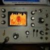 Аццких радиотехников