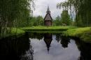 Фотоальбом Светланы Спассковой