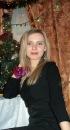 Персональный фотоальбом Алины Щуревич