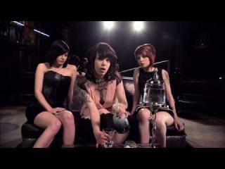 SuicideGirls: Guide To Living Trailer