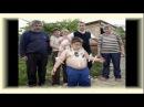 Медвежонок Винни и его друзья (2011) русский трейлер
