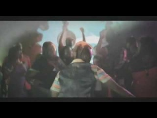 Major Lazer   Keep It Goin' Louder feat. Nina Sky and Ricky Blaze official music video + downloads
