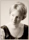Личный фотоальбом Екатерины Кулешовой