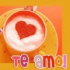 Самые красивые фразы на испанском языке!