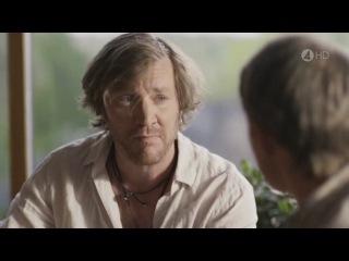 Ulf Kvensler Felix Herngren Solsidan säsong 1 avsnitt 8 2010