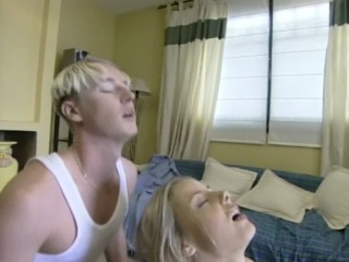 Гид по любви и сексу нового поколения / new sex guide die neue generation junge liebe (2009)