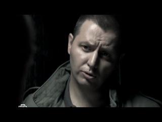 """Стас Карпов """"с людьми лучше не сближаться""""."""
