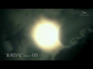 EXO Teaser 19 - LAY & CHEN & BAEKHYUN