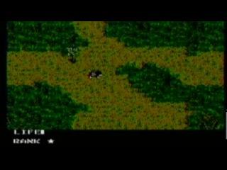 AVGN Сезон 4 № 67 - Metal Gear