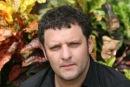 Личный фотоальбом Марата Тагирова