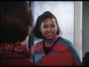 Degrassi Junior High Второй сезон 10