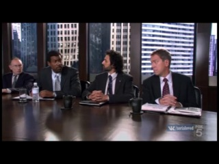 Приколное видео Порвать босса