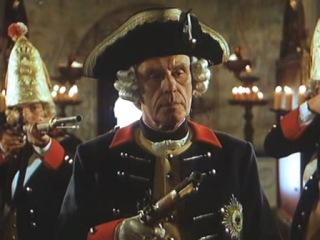 Екатерина Великая   Catherine the Great (1995), в ролях: Кэтрин Зета-Джонс