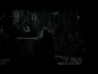 Мерлин 5 сезон 9 серия HD 720 озвучка Мекс Инфо
