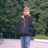 КириллКрылов