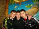 Чибалин Дима   Миргород   43