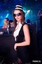 Личный фотоальбом Анастасии Касимовой