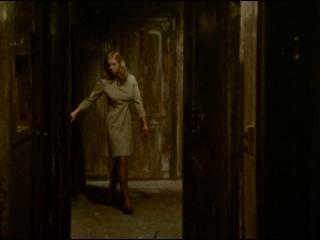 Dværgen \The Sinful Dwarf / Грешный карлик\Похищенная невеста (1973)
