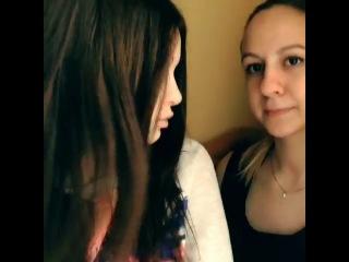 Салехард пришла в гости к подруге видео трансвеститов русски