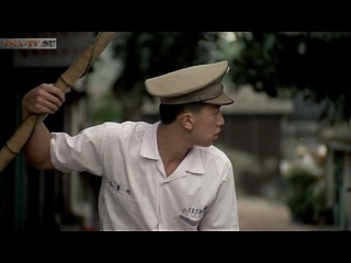 Время жить и время умирать / Tong nien wang shi (1985, Хоу Сяосянь)
