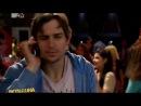 Вспышка любовь 9 серия MTV