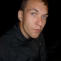 Михаил Токарев