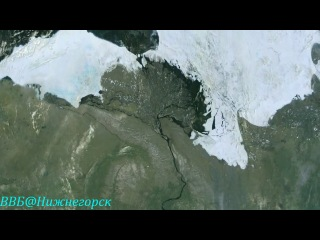 BBC: Планета людей  - Как нас создала Земля