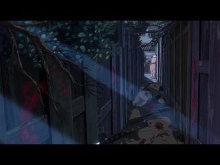 Anime Фусэ Повесть об охотнице Fuse Teppou Musume no Torimonochou Ancord Balfor Inspector Gadjet Cuba77 Nika Lenina OSLIKt Tinko Tori Desu Trina D Shina