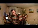 Клип на песню Маленький Ярик