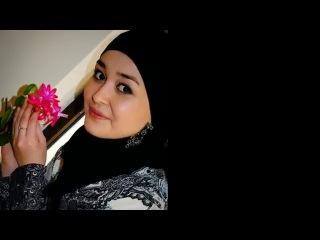 Смерч  Жақау & Самат - Хиджабтағы қыз