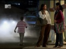 (Звезда Болливуда (Последний герой Болливуда) Bollywood Hero) - 3 серия