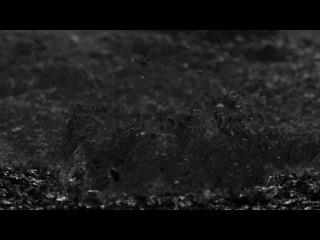 God of war- ascension from ashes super bowl 2013 commercial - full version