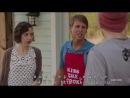 Спецнах: Сан-Диего 3 сезон 9 серия УГБТ:СД:САФ:: NTSF:SD:SUV:: (2013)