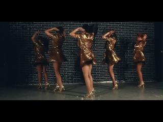 "Show-ballet ""Golden Ladies"" Kiev /  Шоу-балет Киев«Golden Ladies» Заказать тел.+38098-525-50-13"