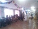 танец 5.в. школы ДАРЫН в Атырау