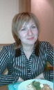 Личный фотоальбом Ольги Степаненко