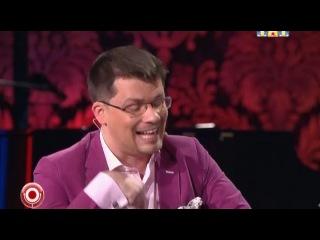 Мэр Усть-Ольгинска 1