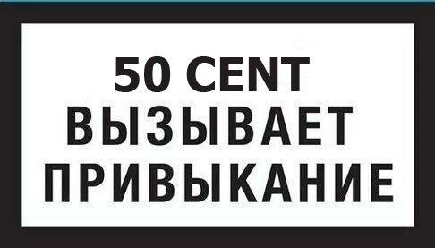 Фото №378332426 со страницы Вячеслава Тихонова