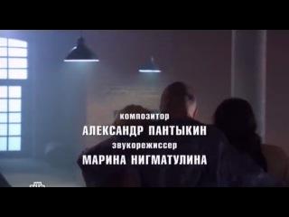 Бухта пропавших дайверов 4 серии из 4 х мини сериал 2007 Белый человек 4 серии из 4 х мини сериал 2012
