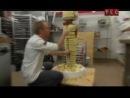 Великий пекарь 2 сезон. 3 серия