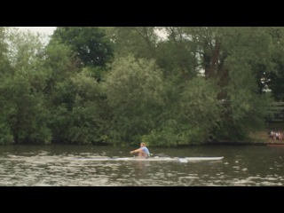 Thames Ditton Regatta _May14